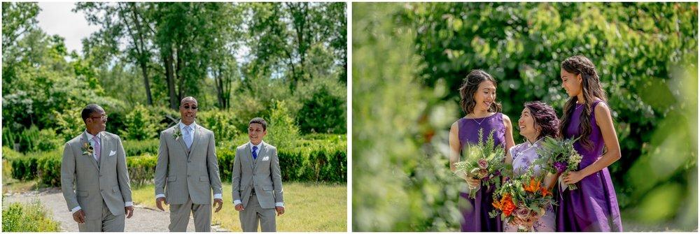 botanical gardens wedding ann arbor photography_0010.jpg