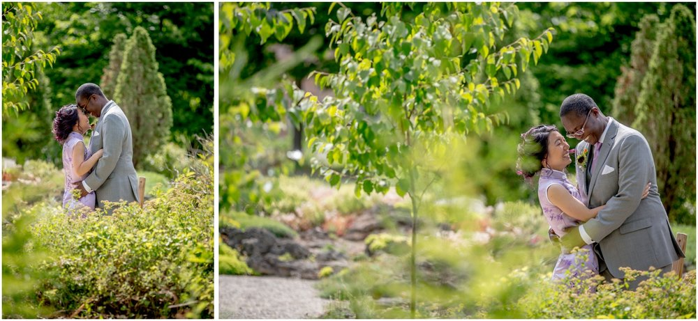 botanical gardens wedding ann arbor photography_0012.jpg