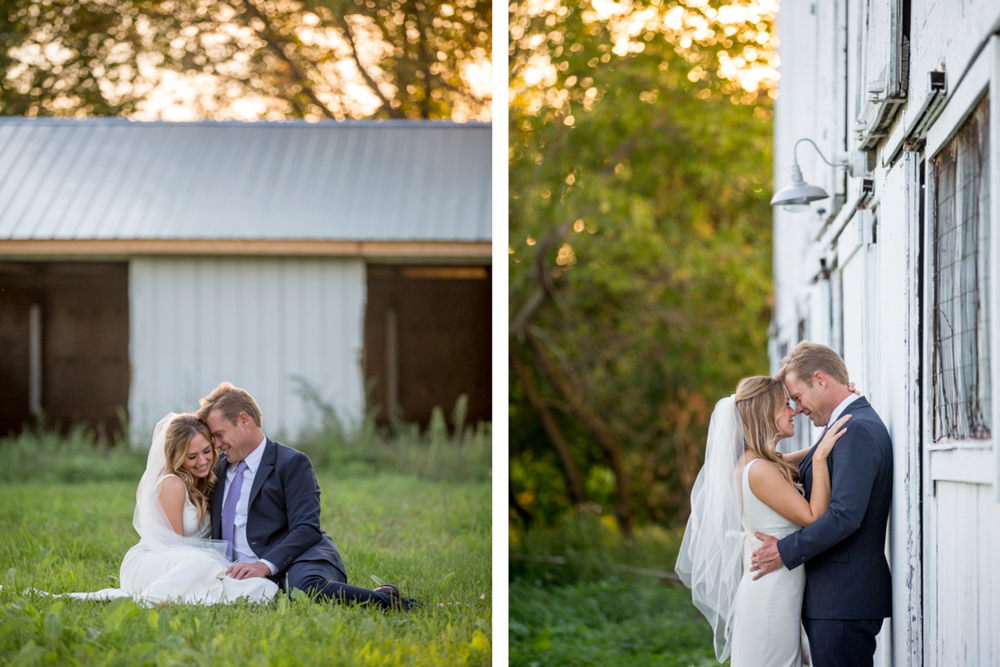 ann_arbor_wedding_photographer_logue_barn.png
