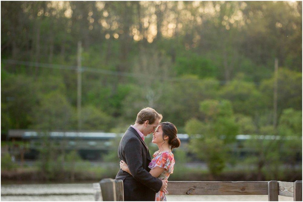 ann arbor engagement photographer_0029.jpg