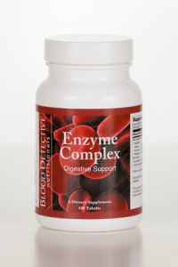 Enzyme-Complex-200x300.png
