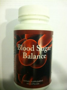 blood-sugar-balance-223x300.jpg
