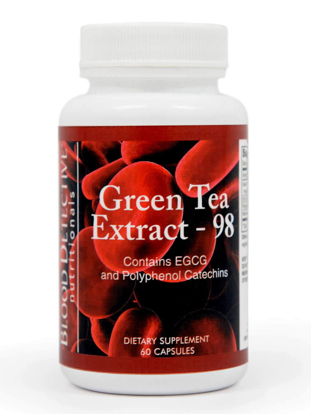 Green-Tea-Extract-95-200x300.png
