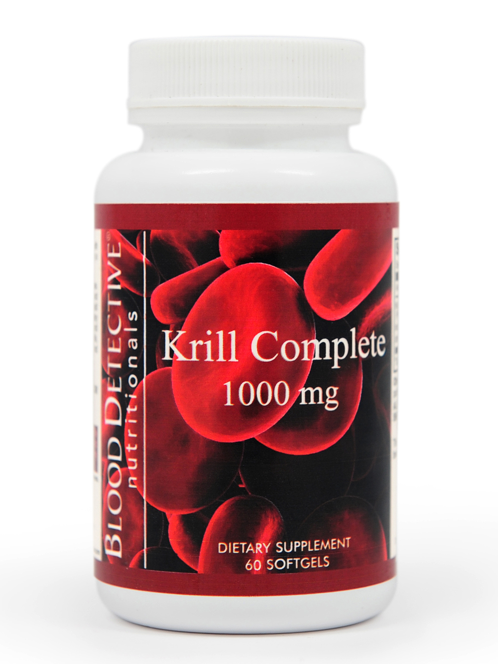 krill complete.jpg