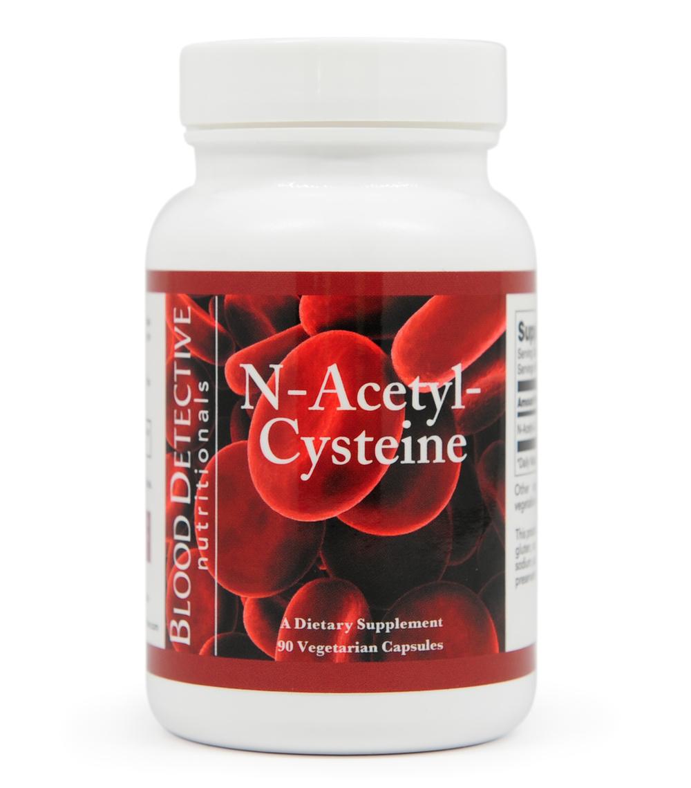 N-Acetyl-Cysteine-200x300.png