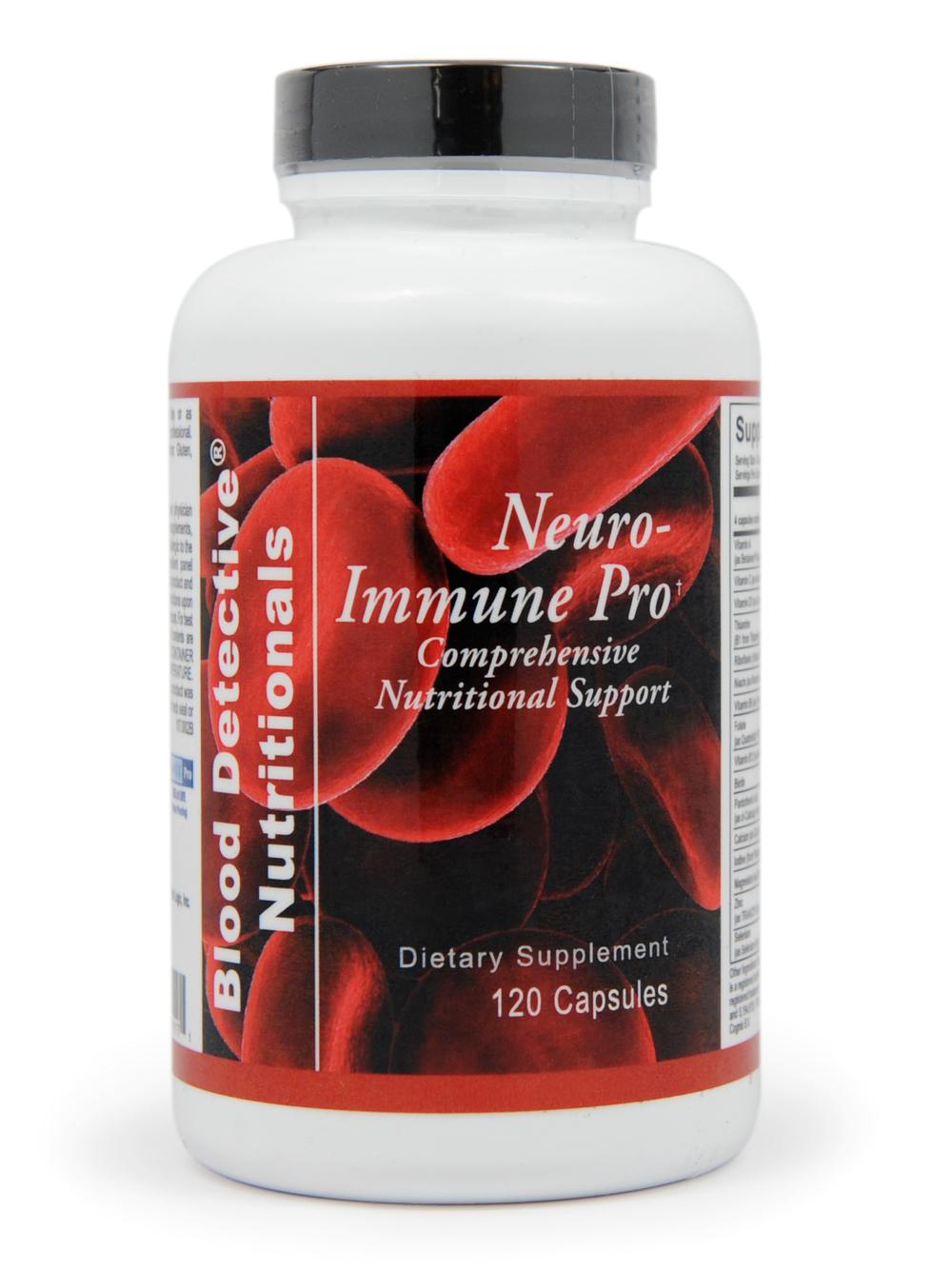 neuro immune.jpg