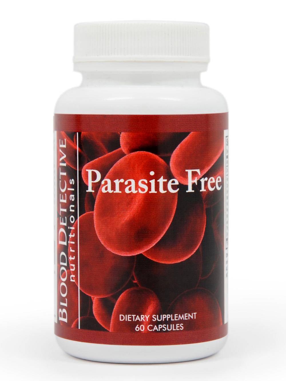 Parasite-Free-200x300.png