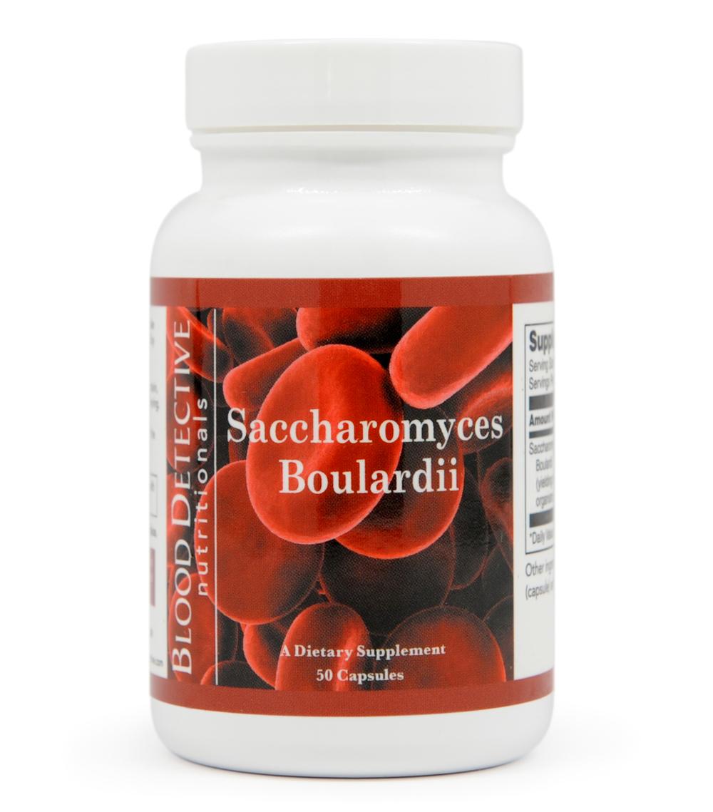 Saccharomyces-Boulardii.png