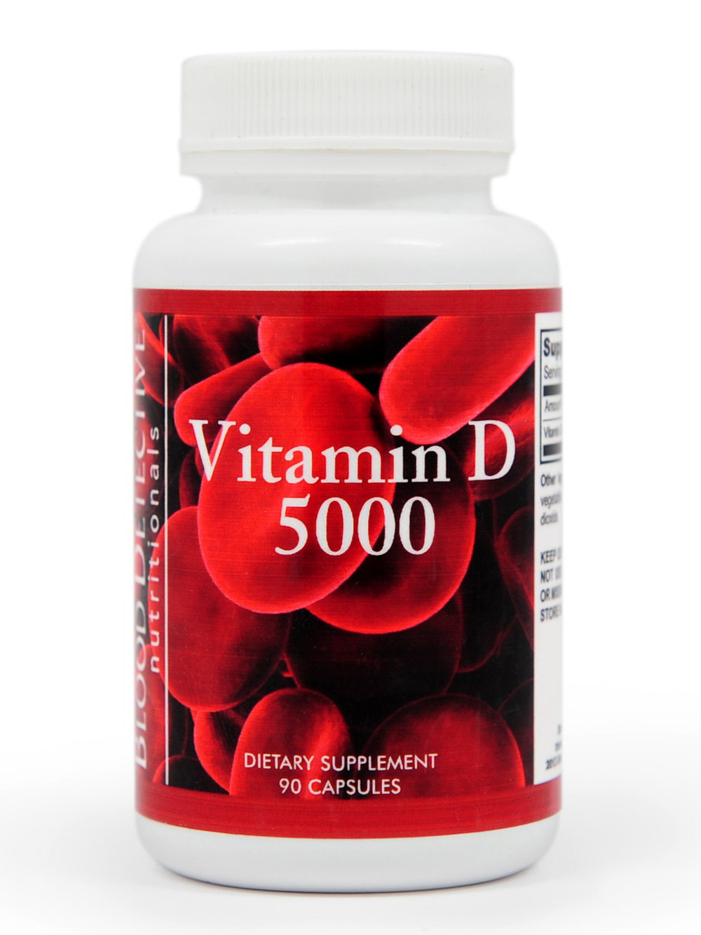 vitamin-D-50.000.jpg