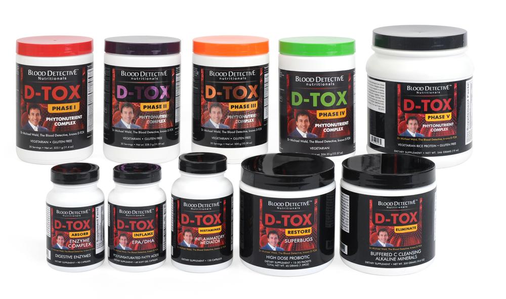 D-ToxGroup2.jpg