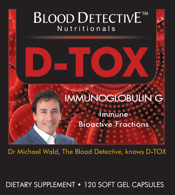dtox immunoglobulin G.png