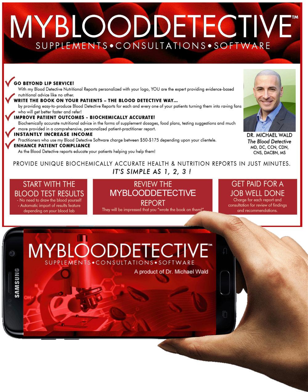 myblooddetective-ad1 copy.jpg