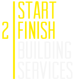 Start 2 Finish Building Services