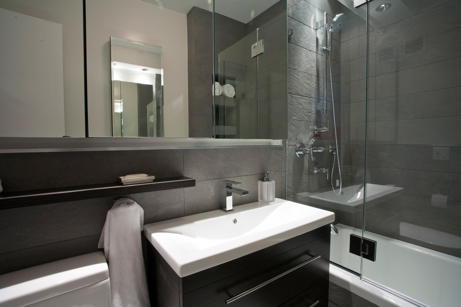 Bathroom Sinks Glasgow renovations glasgow — start 2 finish building services