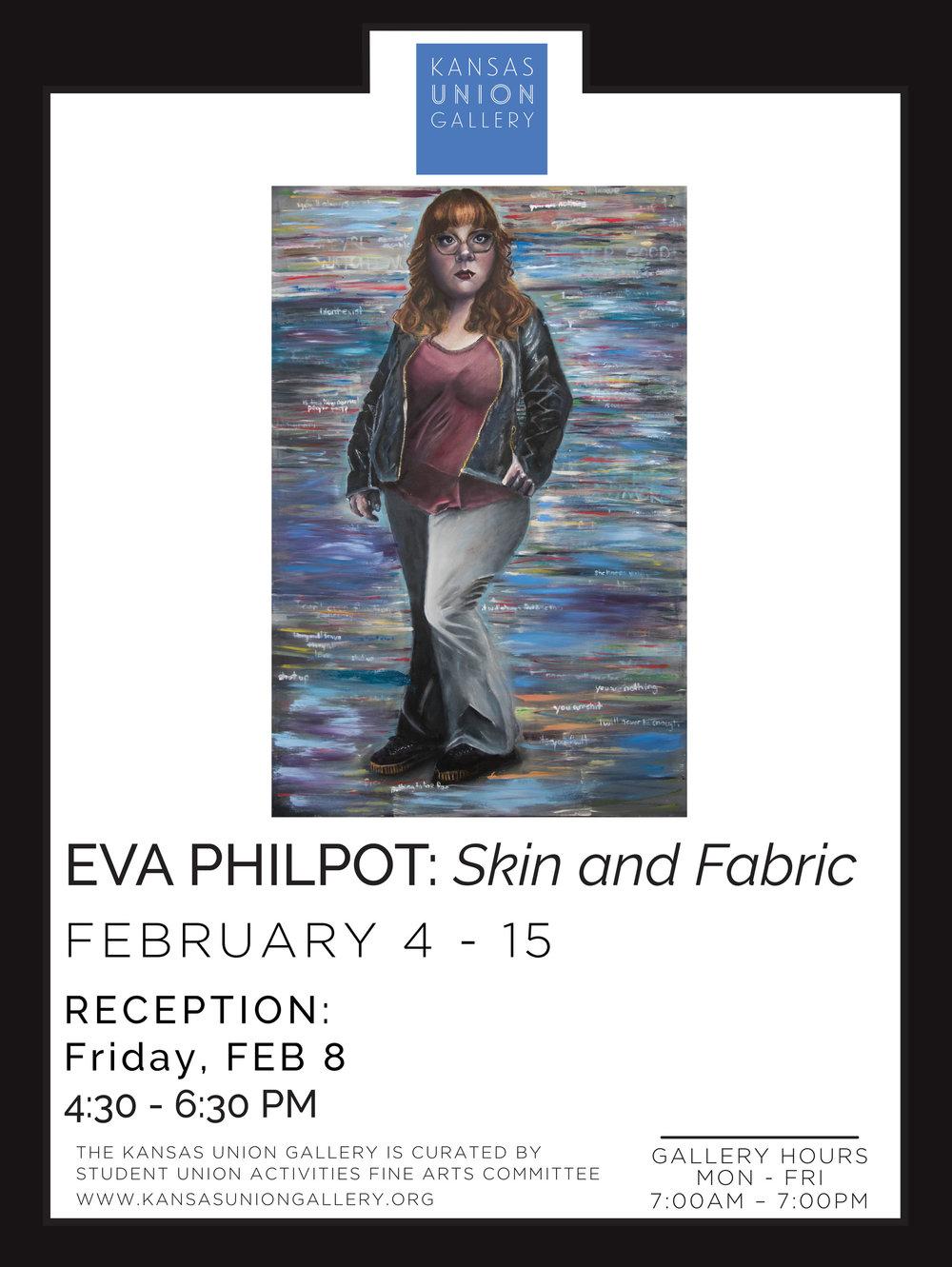 Eva+(18x24+2copies).jpg