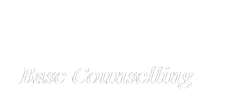 Base Counselling Services