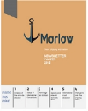 MarLaw cover.jpg