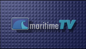 Thank you to Maritime TV for filming this event. Click on the image to view.