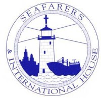 seafarershouselogo.jpg