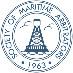 Society of Maritime Arbitrators (SMA)