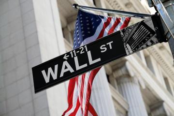 100566_NYC_Wall Street_d687-1138.jpg