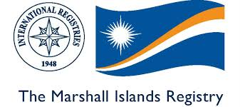 The Marshall Islands Corporate & Ship Registry