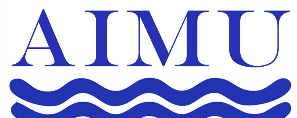 American Institute of Marine Underwriters