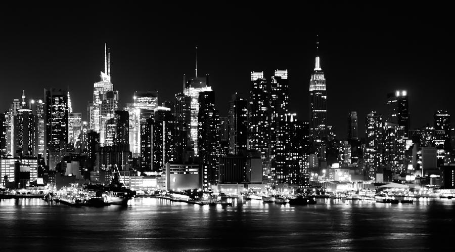 nyc-skyline-june-2012-bw-jeff-stein.jpg