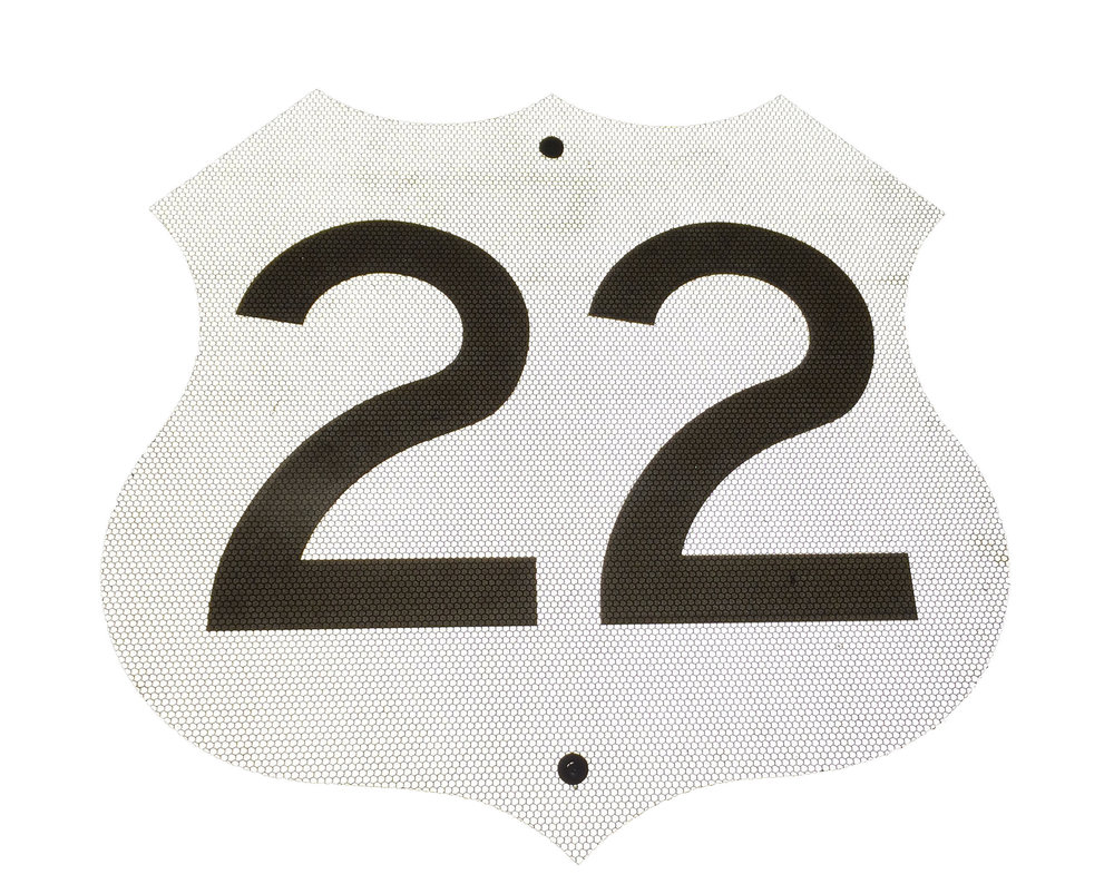 route-22sm.jpg