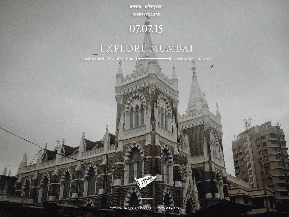 MKE_Mumbai.jpg