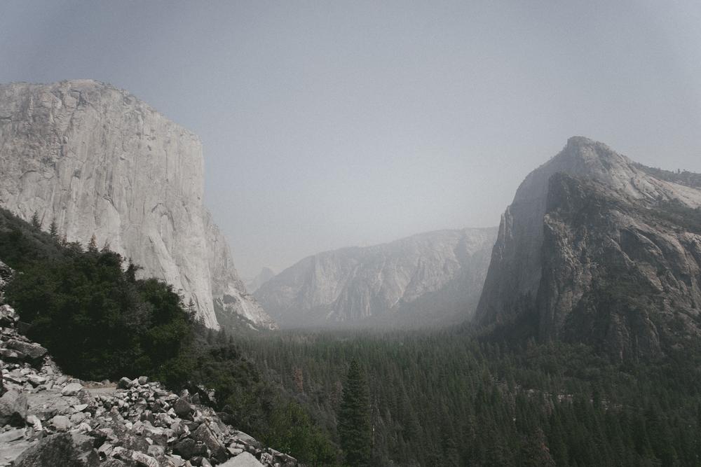 valley2-1-3.jpg