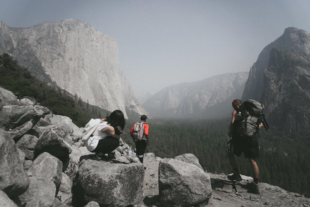 valley2-1-5.jpg