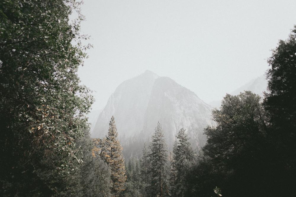 valley2-1-8.jpg