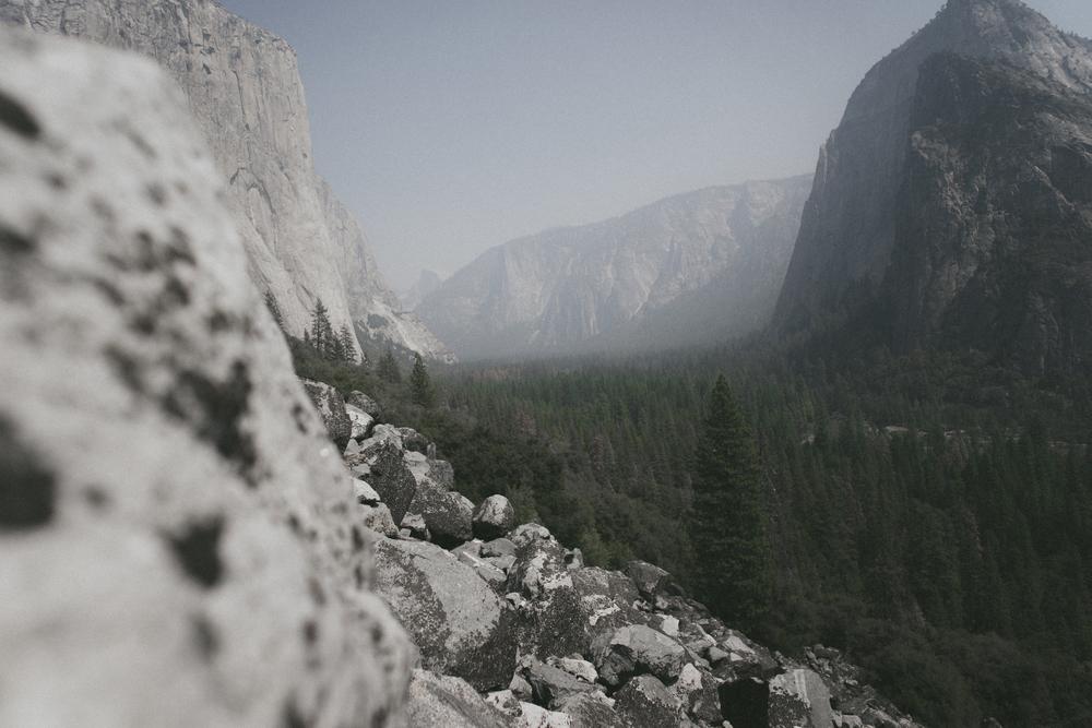 valley2-1.jpg