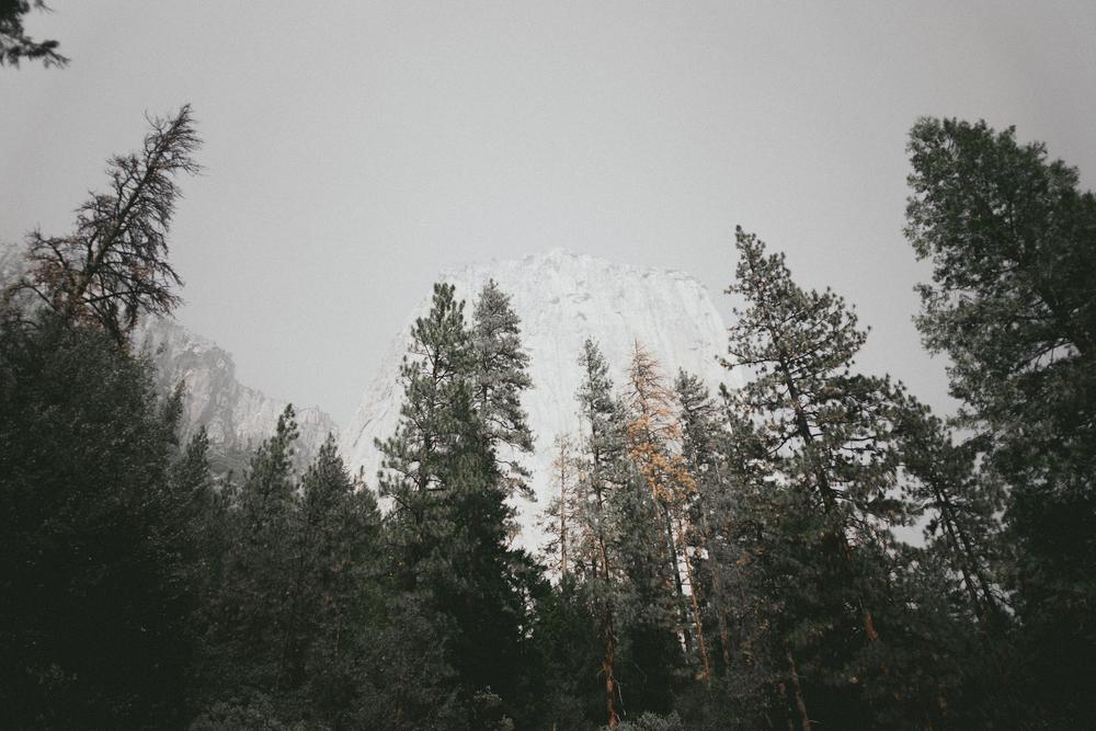 valley2-1-9.jpg