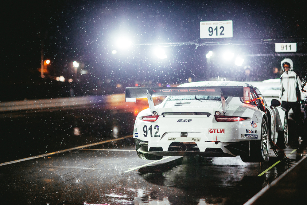 Porsche-Floater.jpg