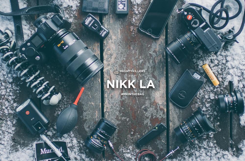 MK_itb_Nikk_glacier-2.jpg
