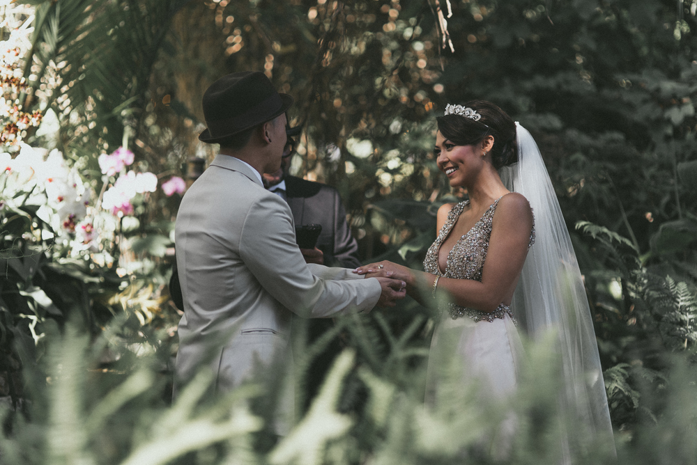 Ceremony-153.jpg