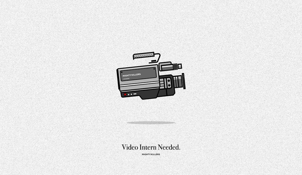 video-intern-1.jpg