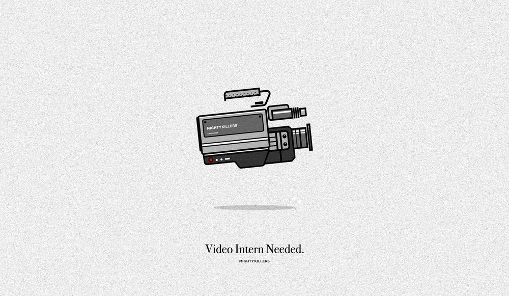 video-intern-3.jpg