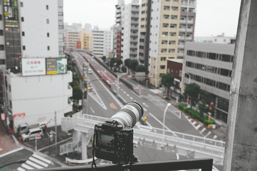 03_13_001-3.jpg