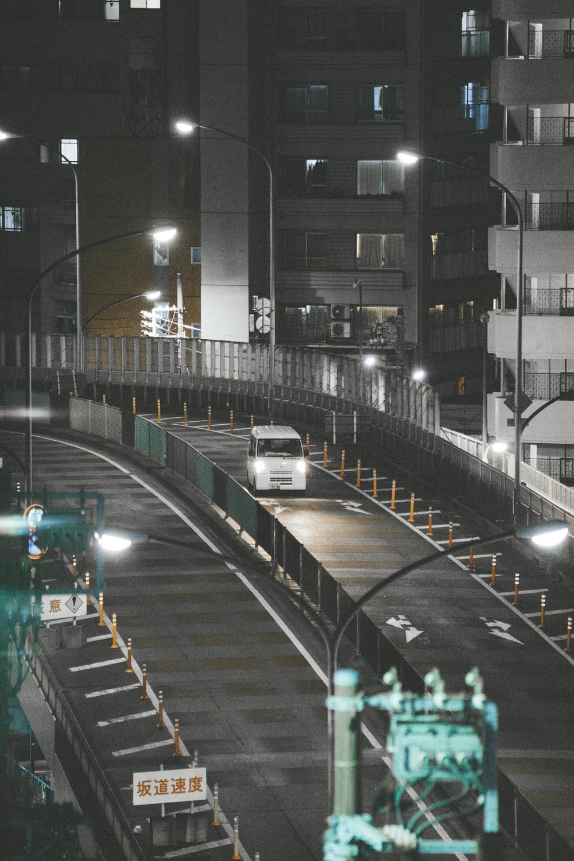 03_14-001-3-2.jpg