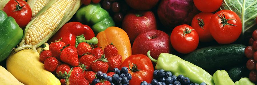 vegetables-big.jpg