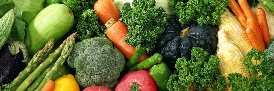 vegetables-big1.jpg
