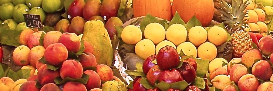 fruit-big.jpg