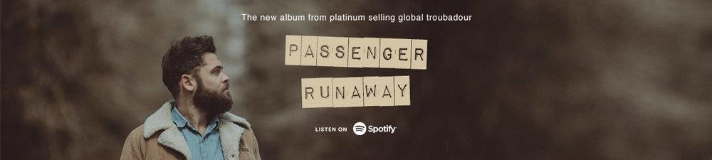 passenger-final.jpg