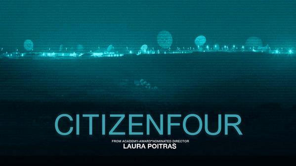 Citizen 4 (2).jpg