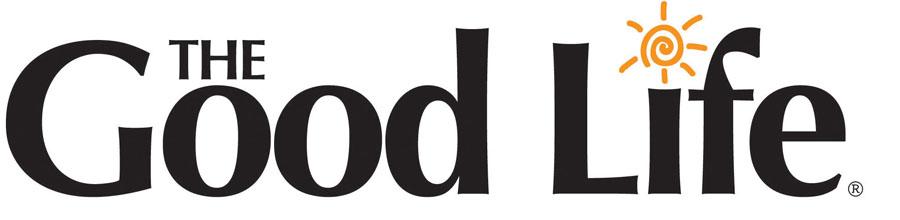 Good Life TM Logo 3.jpg