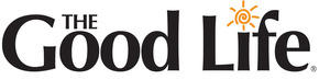 Good Life TM Logo 3.jpg