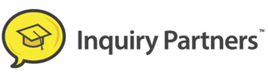 Inquiry Partners logo.png